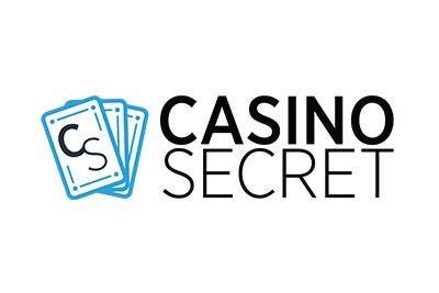 カジノシークレット/ Casino Secret レビュー