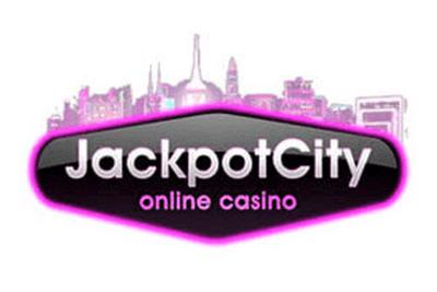 JackpotCityCasino